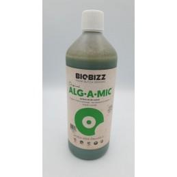 1 bouteille de 1 litre alg...