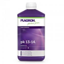 Plagron PK 13/14 1 Litres
