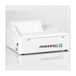 tubeuse ocb powerools 2