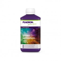 PLAGRON GREENSENSATION 500ML