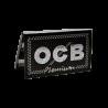 25 PAQUETS OCB DOUBLE PREMIUM (COURTE)