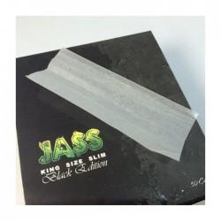150 PAQUETS JASS BLACK
