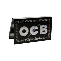 150 PAQUETS OCB DOUBLE PREMIUM (3 BOITES)